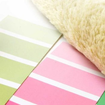 Right Paint Color Can Boost Your Home Value