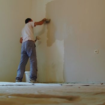 4 paint colors can increase the value of your home